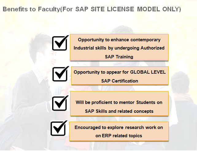 SAP Training & Education, SAP Certification Cost, SAP India Careers ...